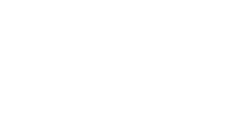 24hr Emergency Veterinarian in Nassau, Suffolk County and Long Island NY