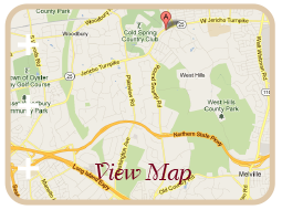 West Hills Animal Emergency and Critical Care Center Map and Directions